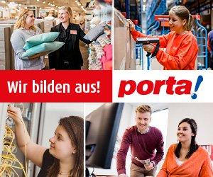 2020.03-Porta-WB
