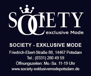 2020.03-Society-WB