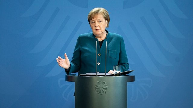 Unbenannt Merkel.PNG