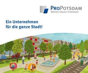 2020.06-ProPotsdam-WB