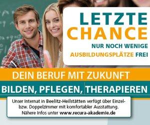2020.06-AkademieBelitz-WB