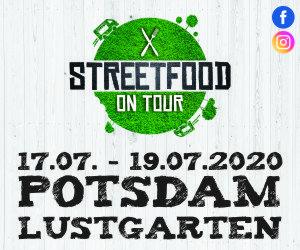 2020.07.19-Streetfood-WB
