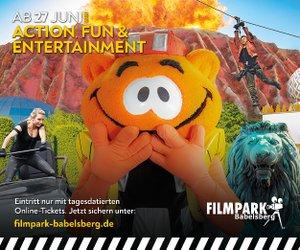 2020.07+08-Filmpark-WB