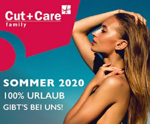 2020.07+08-Cut+Care-WB