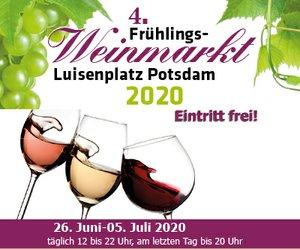 2020.07.05-Weinmarkt-WB