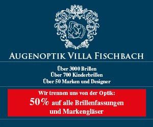 2020.02-Villa-Fischbach-WB