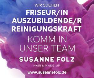 2020.09-Susanne-Folz-Friseure-WB
