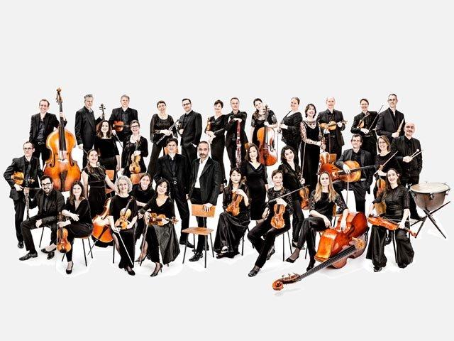 Kammerakademie
