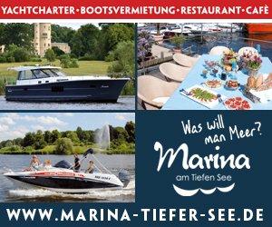 2020.09-MarinaTieferSee-WB
