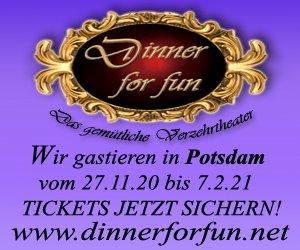 2020.09-DinnerForFun-WB