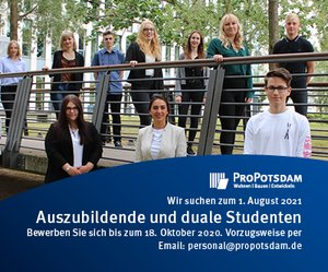 2020.09-ProPotsdam-WB