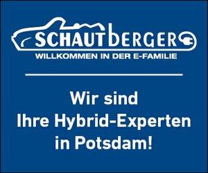 2020.09-AH-Schautberger-WB