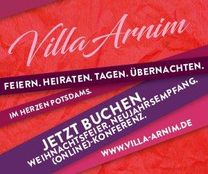 2020.10-VillaArnim-WB