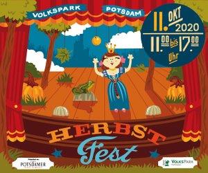 2020.10.11-Volkspark-WB-Herbstfest