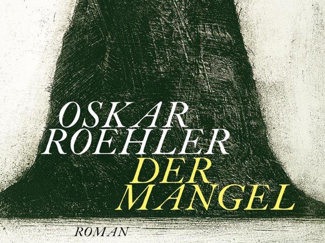 Roehler