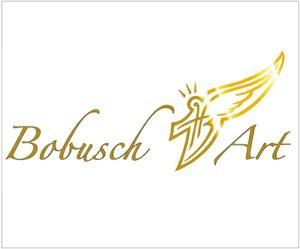 2020.11-BobuschArt-WB