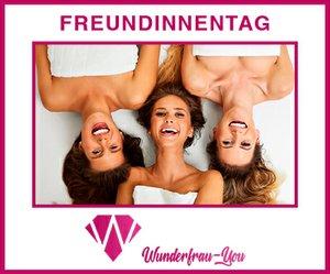2020.11-Wunderfrau-You-WB