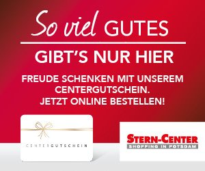 2020.12-Stern-Center-WB-Gutschein