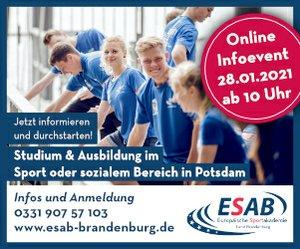 2021.01.28-ESAB-WB