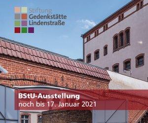 2020.12-GedenkstätteLindenstraße-WB