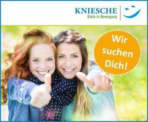 2021.03-Kniesche-WB