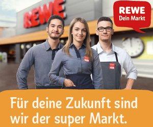 2021.03-REWE-WB
