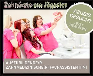 2021.03-Zahnärzte am Jägertor-WB