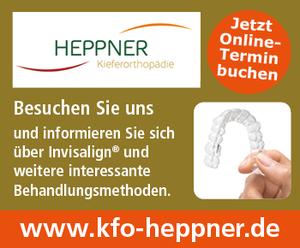 2021.04-Heppner-WB