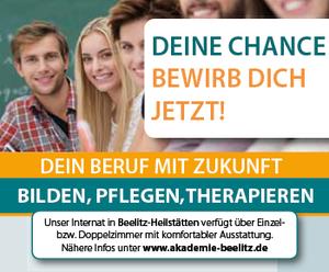 2021.04-AkademieBeelitz-WB