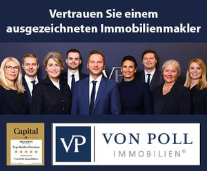 2021.04-VonPoll-WB