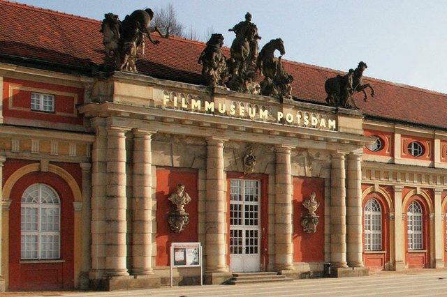 Filmmuseum