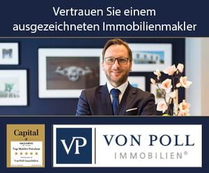 2021.06-VonPoll-WB