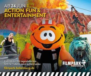 2021.07+08-Filmpark-WB