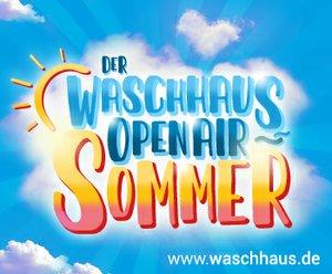 2021.07-Waschhaus-WB