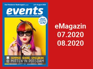 eMagazin 390x290 Pixel 2020.07+08