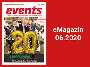 eMagazin 390x290 Pixel 2020.06