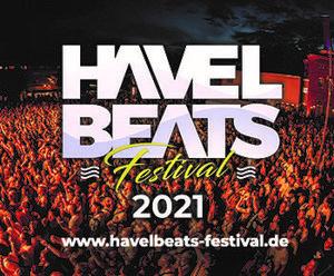 2021.08.21 Havelbeets-WB