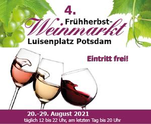 2021.08.29-Weinmarkt-WB