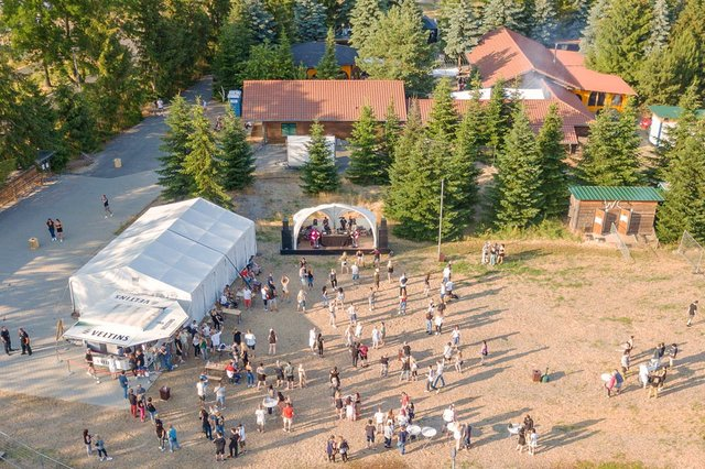 Werderaner Tannenhof