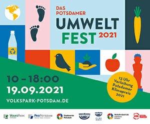EVENTS - Das Potsdamer Stadtmagazin - Events