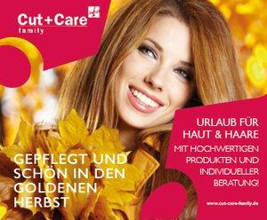 2021.09-Cut&Care-WB