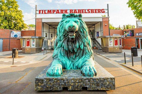 Filmpark