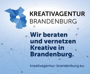 2021.10-Kreativagentur-WB