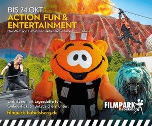2021.10.24-Filmpark-WB