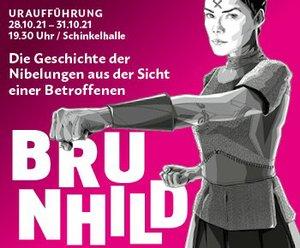 2021.10.31-Brunhild-WB