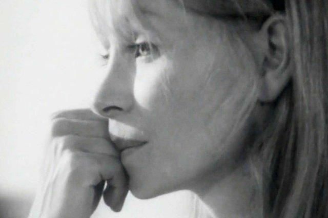 Jutta Hoffmann