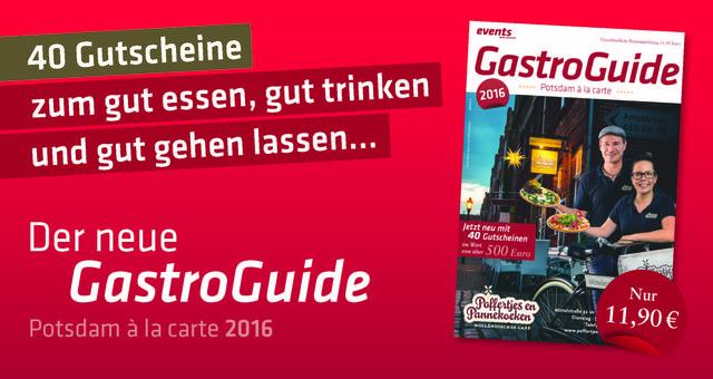 EVENTS-GastroGuide 2016