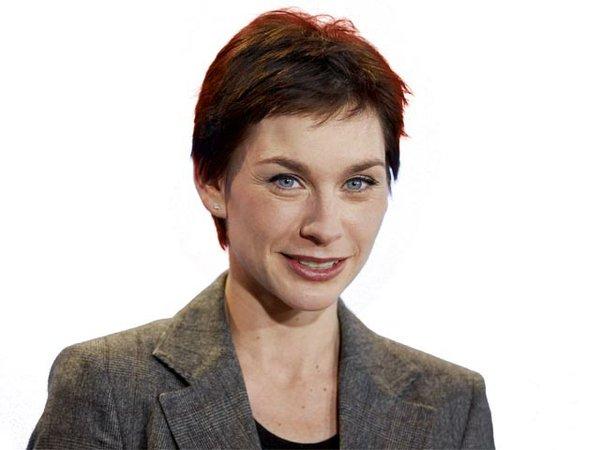 ChristianePaul