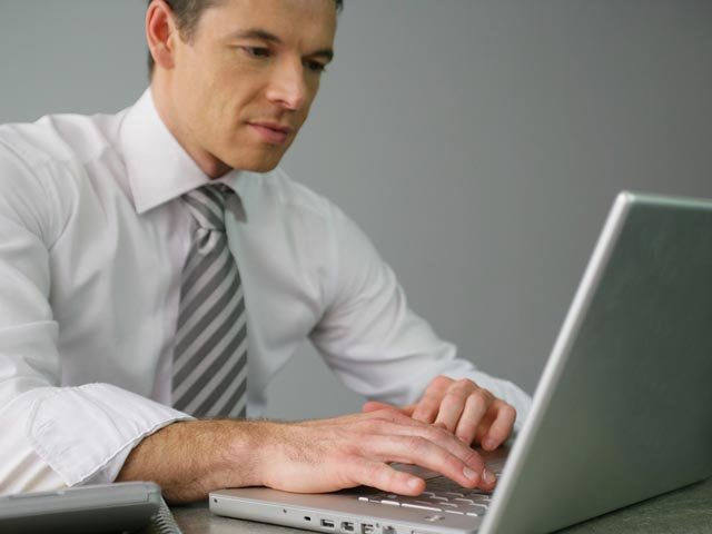 Online-Wetten Bonuscode