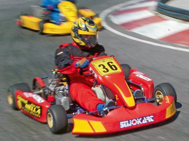 Kart_karting_SportwettenBonus_neu.jpg